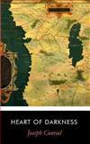 Heart of Darkness, Joseph Conrad, 1492736473