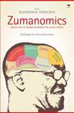 Zumanomics 9781770096479