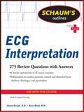 ECG Interpretation, Keogh, James and Reed, Dana, 0071736484