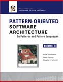 Pattern-Oriented Software Architecture : On Patterns and Pattern Languages, Buschmann, Frank and Henney, Kevlin, 0471486485