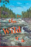 In the Wild, Sofia Nordin, 0888996489