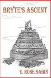 Bryte's Ascent, E. Sabin, 1492936480