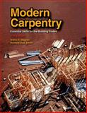 Modern Carpentry 11th Edition