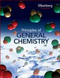 Student Study Guide for Principles of General Chemistry, Silberberg, Martin, 0077386485