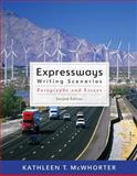 Expressways : Writing Scenarios (with MyWritingLab with Pearson eText Student Access Code Card), McWhorter, Kathleen T., 0205776485