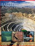 Earth Resources and the Environment, Craig, James R. and Vaughan, David J., 0321676483