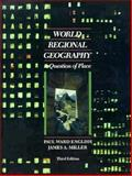 World Regional Geography 9780471616481