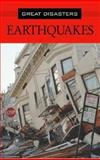 Earthquakes, Lynn Armstrong, 0737716487