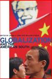 Globalization and the American South, , 0820326488