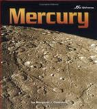 Mercury, Margaret J. Goldstein, 0822546485