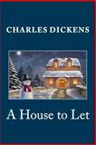 A House to Let, Charles Dickens and Elizabeth Gaskell, 1495446484