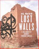 Lost Walls, el Seed, 3937946489