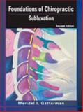 Foundations of Chiropractic 2nd Edition
