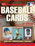 2009 Standard Catalog of Baseball Cards, Don Fluckinger, 089689648X