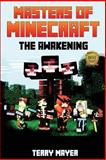 Masters of Minecraft, Terry Mayer, 1495296482