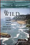 The Wild Coast, John Kimantas, 1552856488