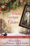 Where Treetops Glisten, Tricia Goyer and Cara Putman, 1601426488