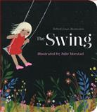 The Swing, Hans Christian Andersen, 1897476485