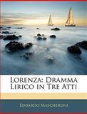 Lorenz, Edoardo Mascheroni, 1144656486
