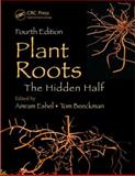Plant Roots, , 1439846480