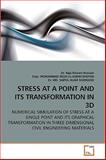Stress at a Point and Its Transformation In 3d, Raja Rizwan Hussain and Engr. MOHAMMAD, 3639246489