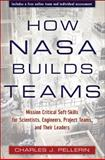 How NASA Builds Teams 1st Edition