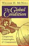 The Global Condition 9780691086484