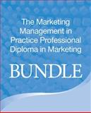 CIM Marketing Management in Practice Bundle, Williams, John and Curtis, Tony, 1856176487