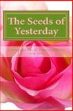 The Seeds of Yesterday, Beta Omega, 1495956482