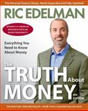 The Truth about Money, Ric Edelman, 0062006487