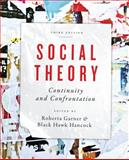 Social Theory 3rd Edition