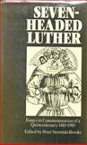 Seven-Headed Luther 9780198266488