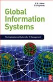 Global Information Systems : The Implications of Culture for IS Managment, , 0750686480