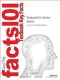 Calculus, Stewart and Cram101 Textbook Reviews Staff, 1428836489