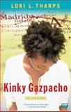 Kinky Gazpacho
