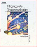Introduction to Telecommunications, Gokhale, Anu A., 1401856489