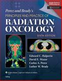 Principles and Practice of Radiation Oncology 6th Edition