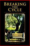 Breaking the Cycle, Tony Wilson, 1468596489
