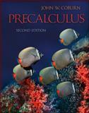 Loose Leaf Version for Precalculus, Coburn, John, 0077366492