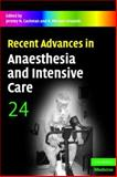 Recent Advances in Anaesthesia and Intensive Care, , 0521706491