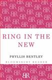 Ring in the New, Phyllis Bentley, 1448206499