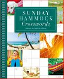 Sunday Hammock Crosswords 9781454906490