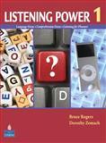 Listening Power 9780132626491