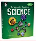 Strategies for Teaching Science, Barbara Houtz, 142580649X