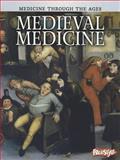 Medieval Medicine, Nicola Barber, 1410946495