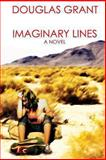 Imaginary Lines, Doug Grant, 1938886496