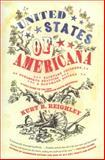 United States of Americana, Kurt B. Reighley, 0061946494