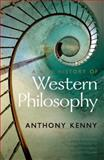A New History of Western Philosophy, Kenny, Anthony, 0199656495