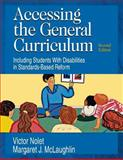 Accessing the General Curriculum : Including Students with Disabilities in Standards-Based Reform, , 1412916496