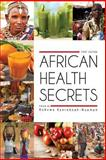 African Health Secrets, Nuamah, Kukuwa, 1626616493